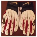 TEAM-USA-BASEBALL-gloves